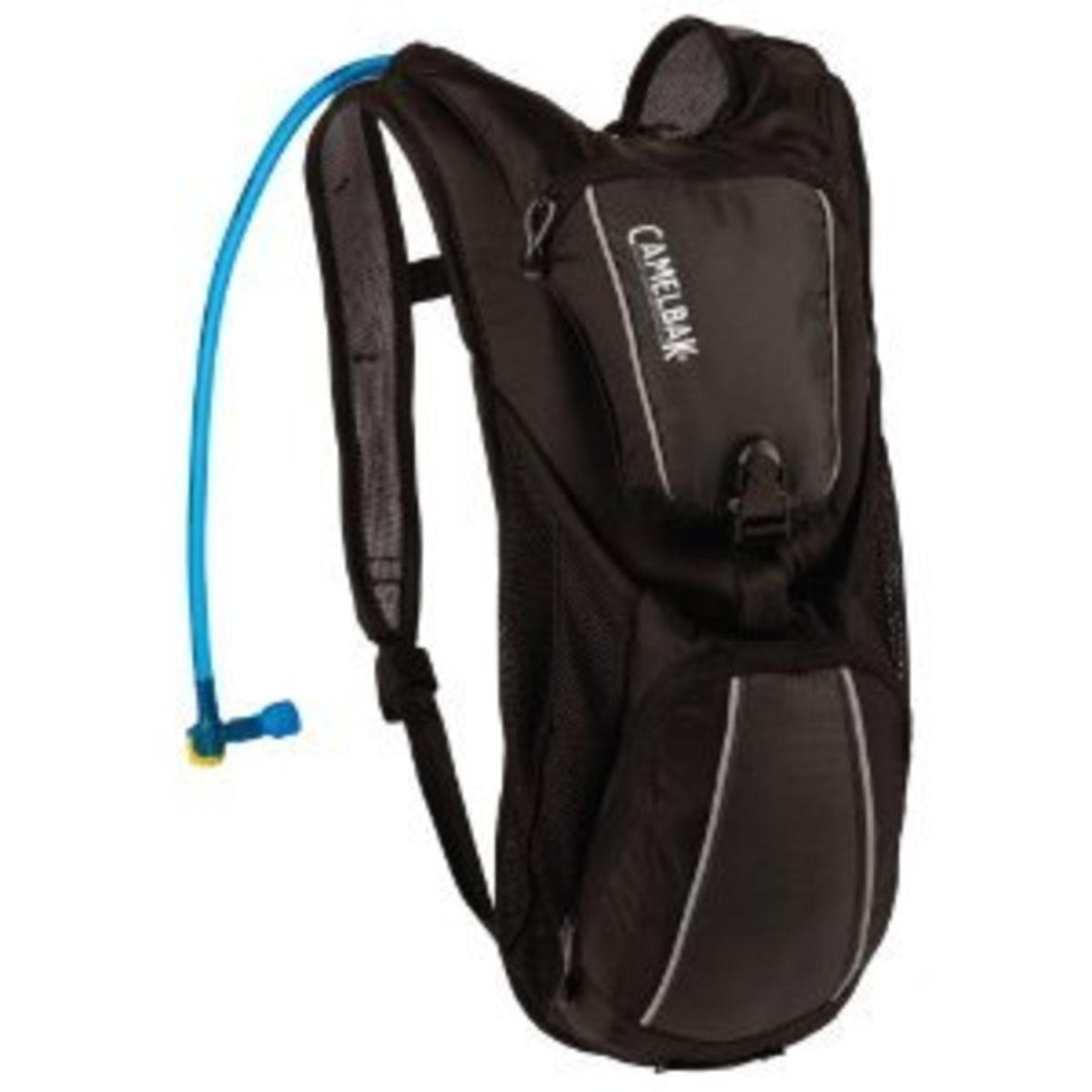 CamelBak Rogue 70-Ounce Hydration Pack