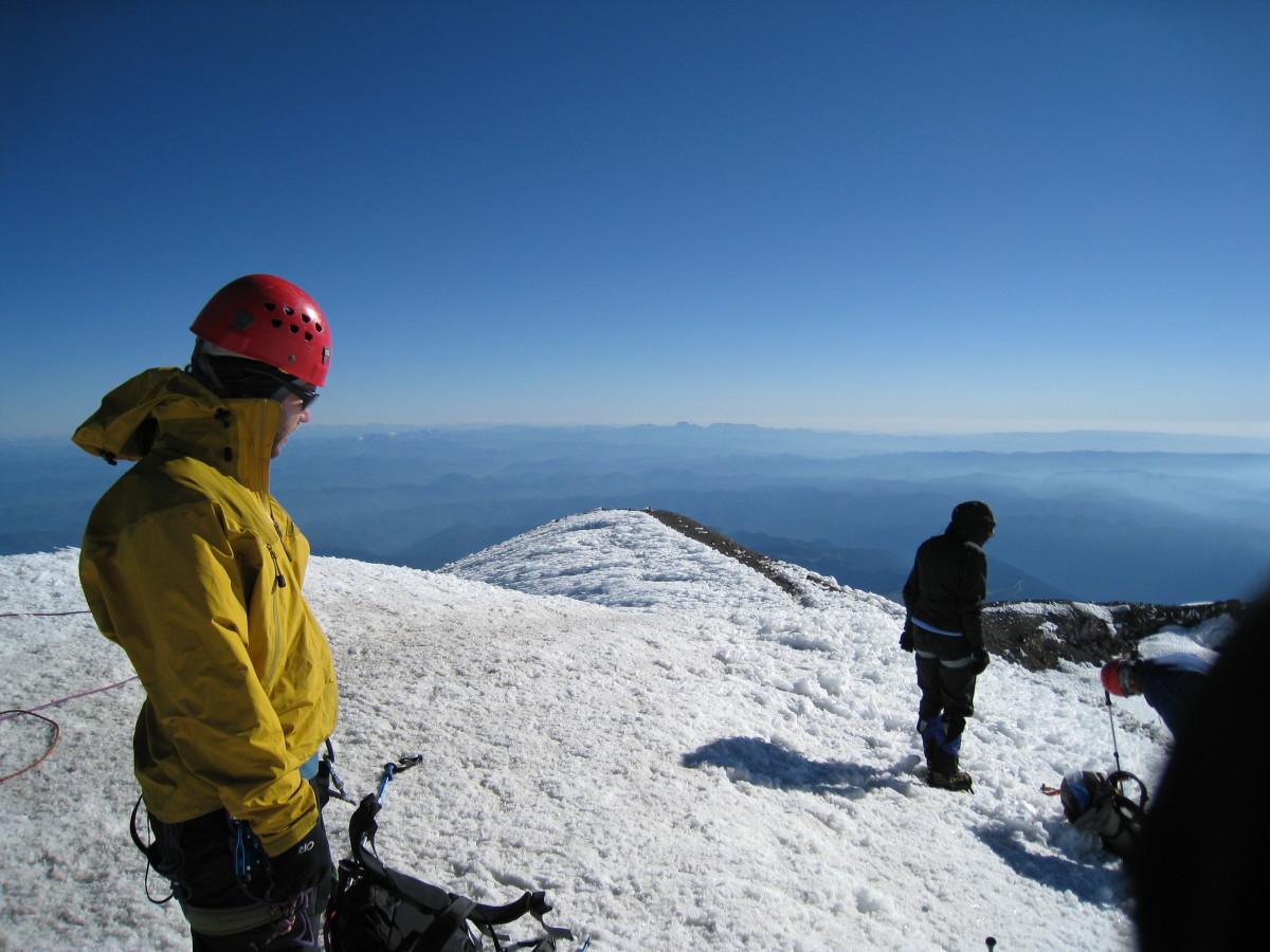 do-i-need-a-guide-to-climb-mt-rainier