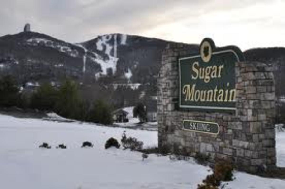 north-carolina-skiing-at-its-best