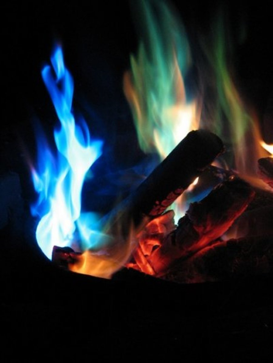 change-the-color-of-your-campfire