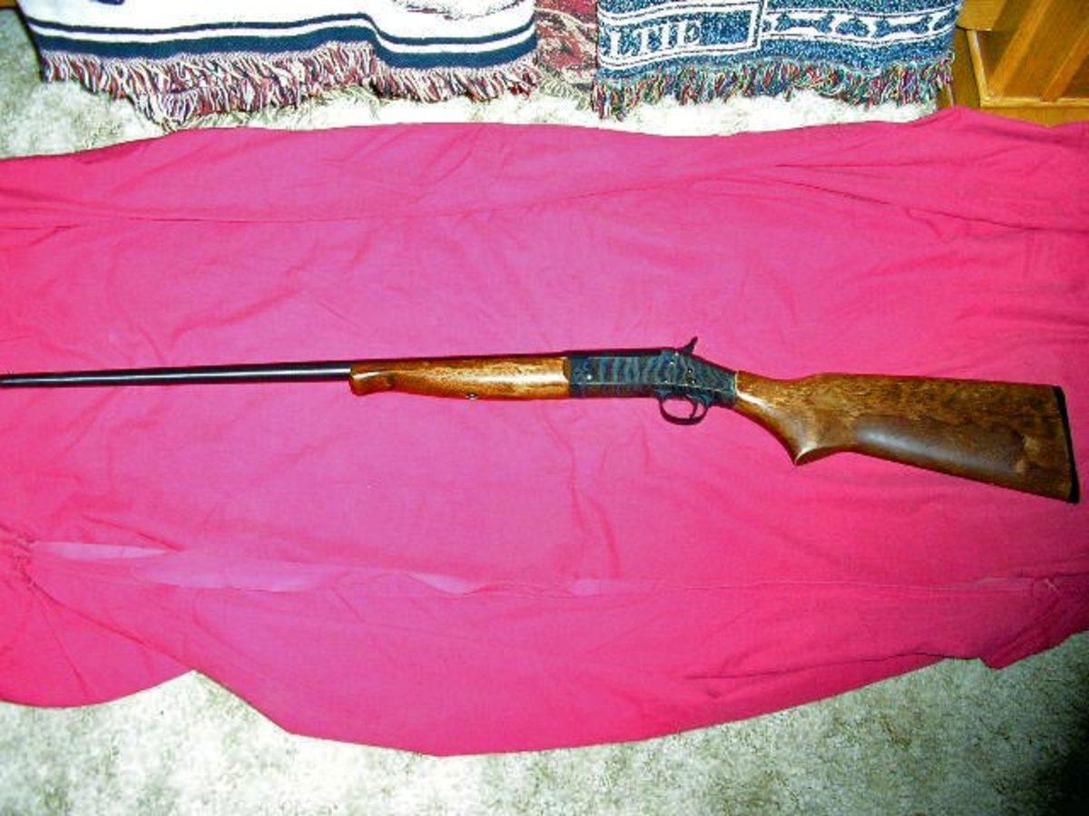 dove-hunting-in-texas