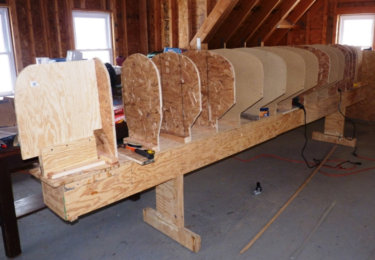 building-a-cedar-strip-canoe-the-details-making-the-forms