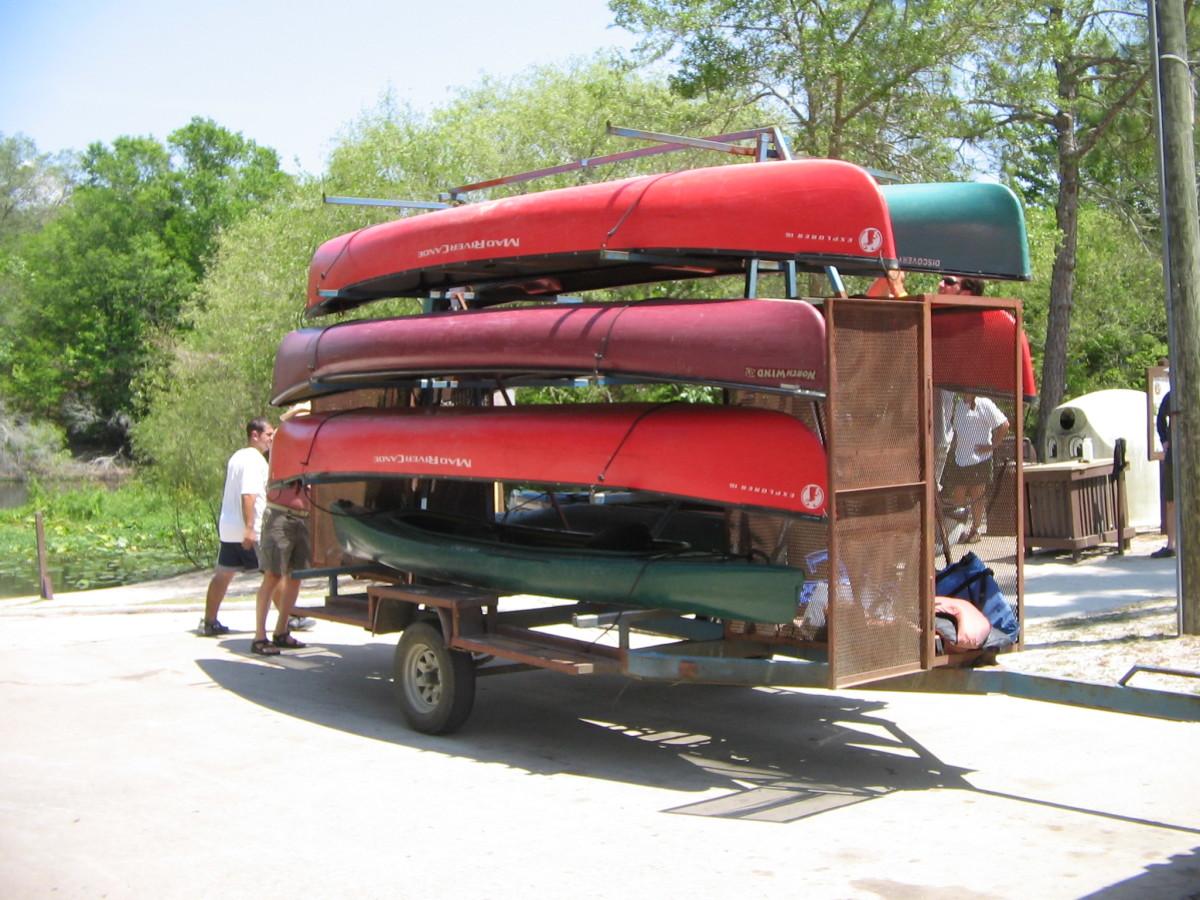 kayaking-the-hillsborough-river