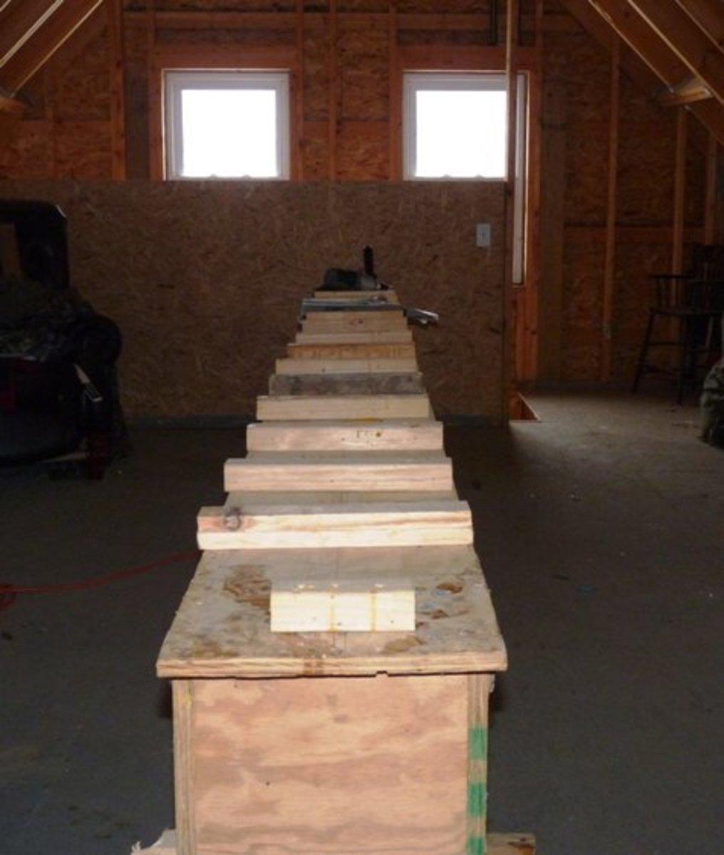 building-a-cedar-strip-canoe-the-details-lofting-the-plans