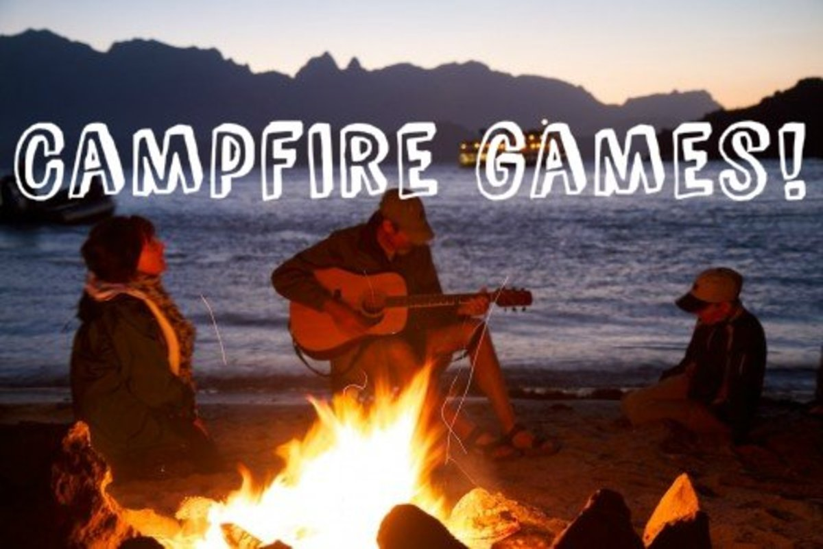 camping-activities-fun-things-to-do-when-camping