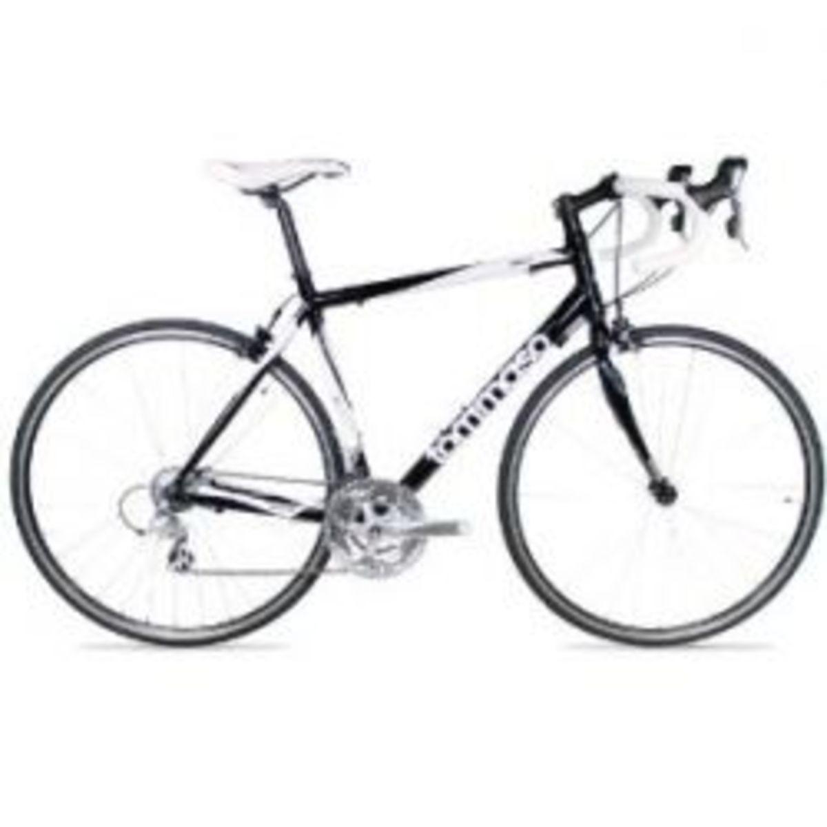 cheap-road-bikes3