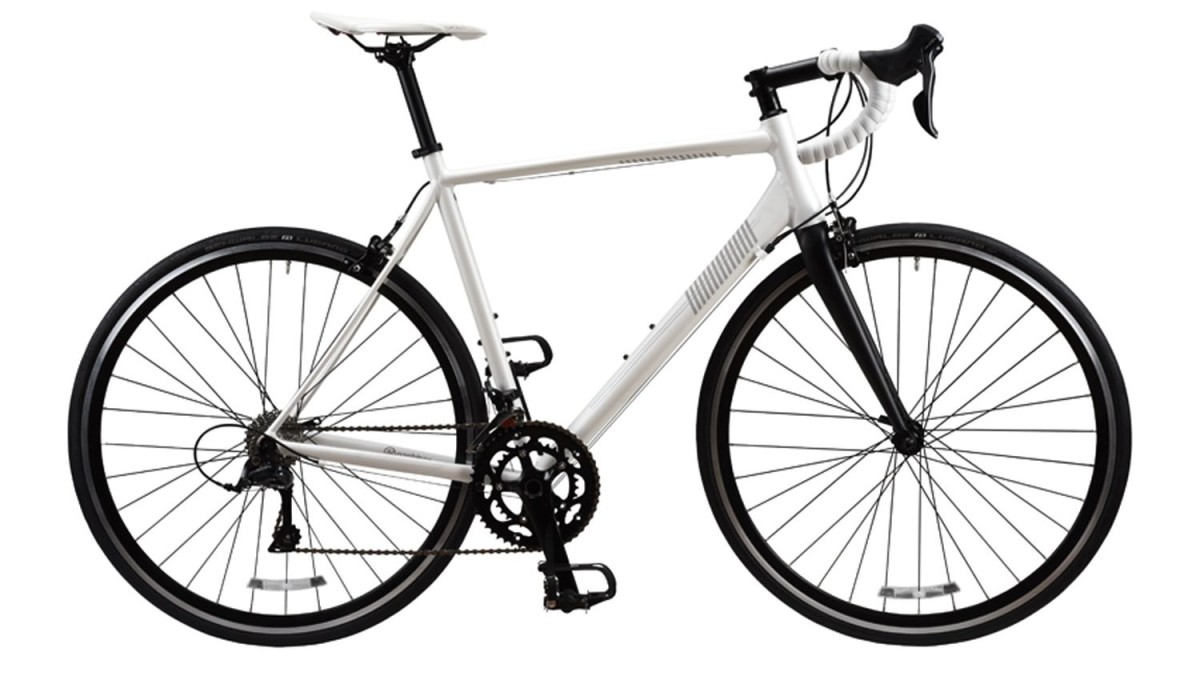 top-5-entry-level-road-bikes