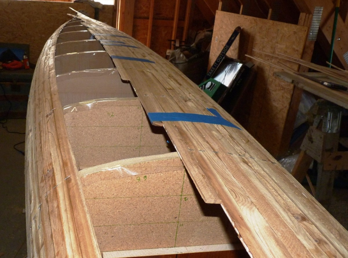 building-a-cedar-strip-kayak-the-details-stripping-the-hull