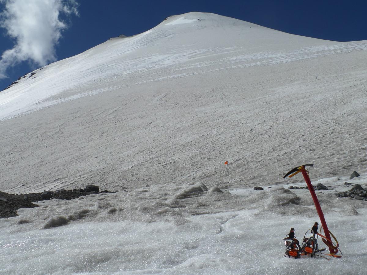 grivel-mont-blanc-nepal-sa-review