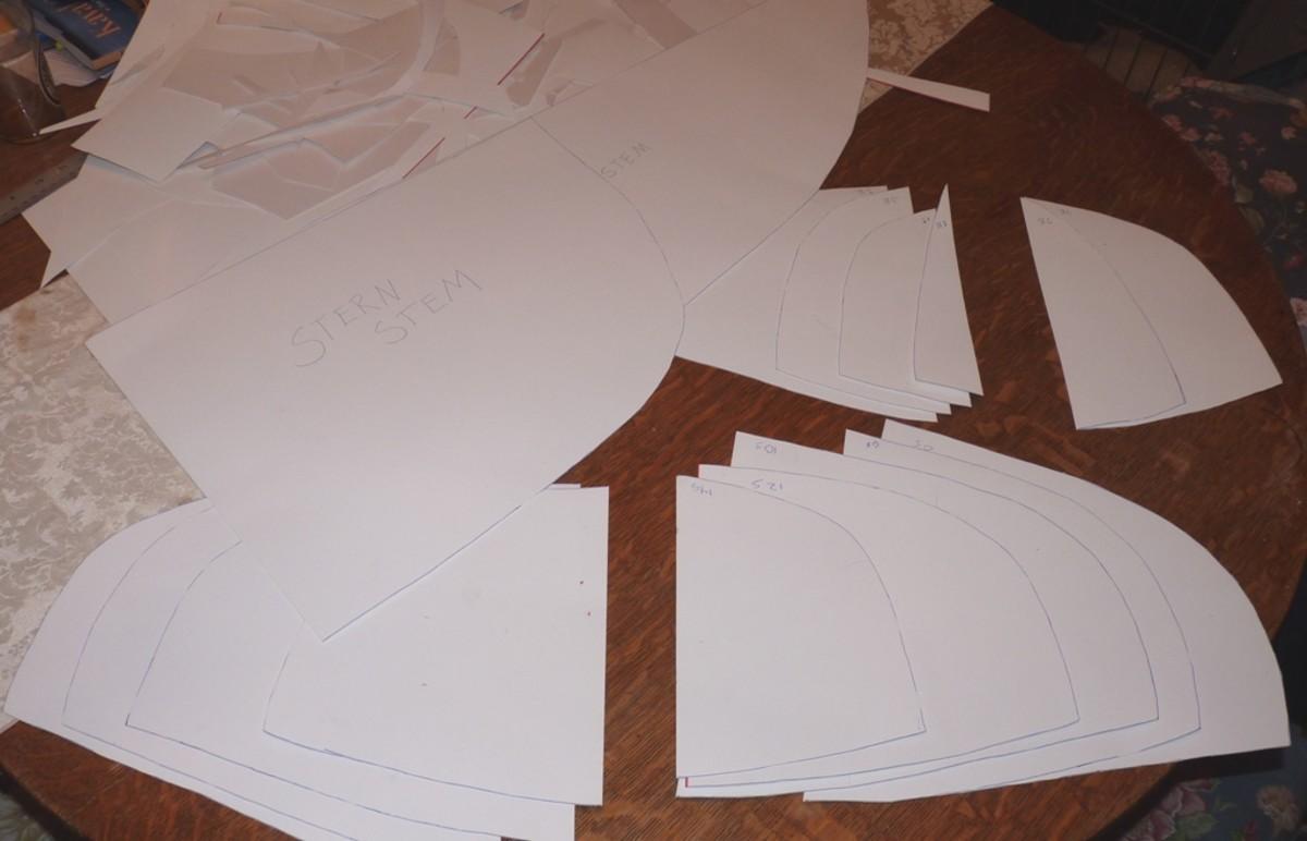 building-a-cedar-strip-kayak-the-details-lofting-the-plans