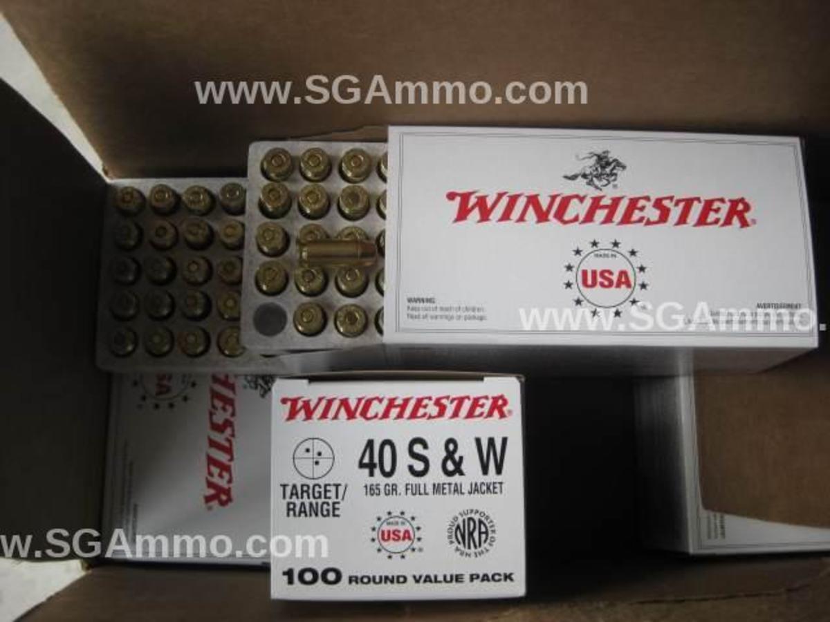 calibers-of-the-semiautomatic-handgun-part-1-of-5