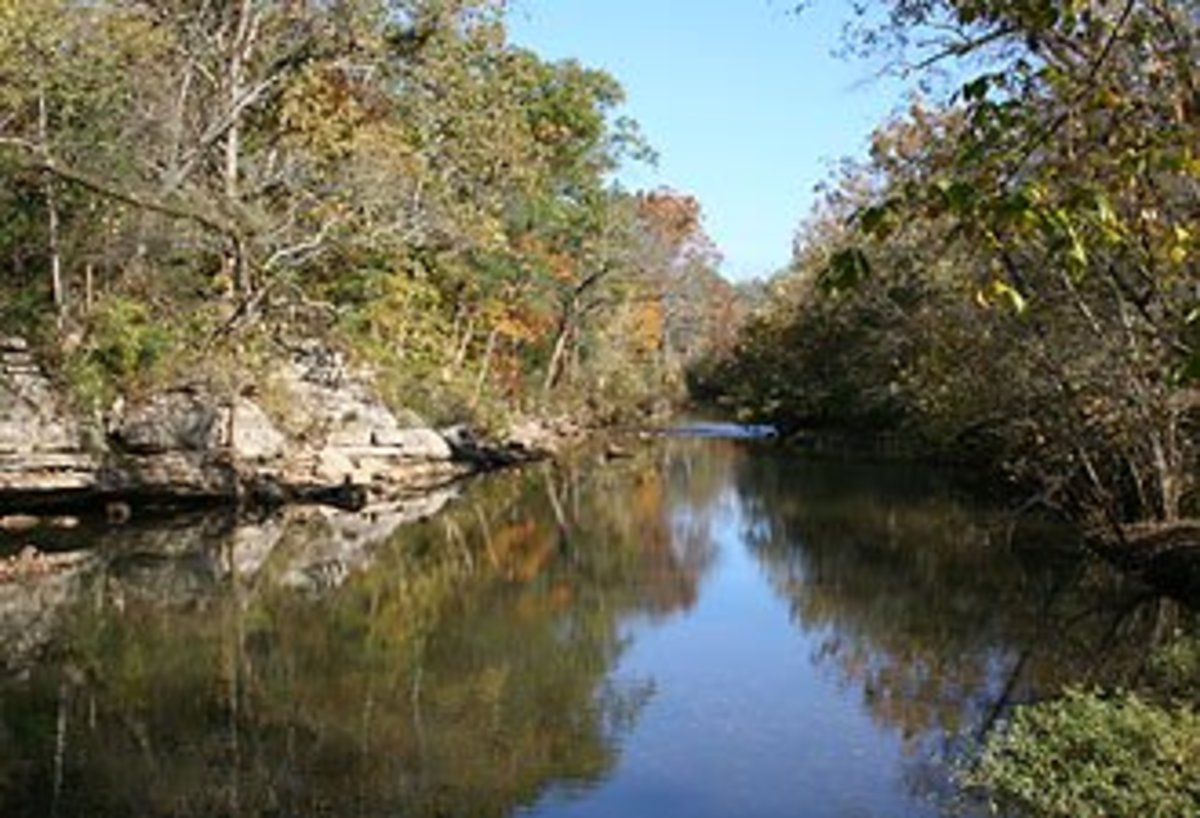 10-great-kayaking-launch-areas-in-middle-tennessee
