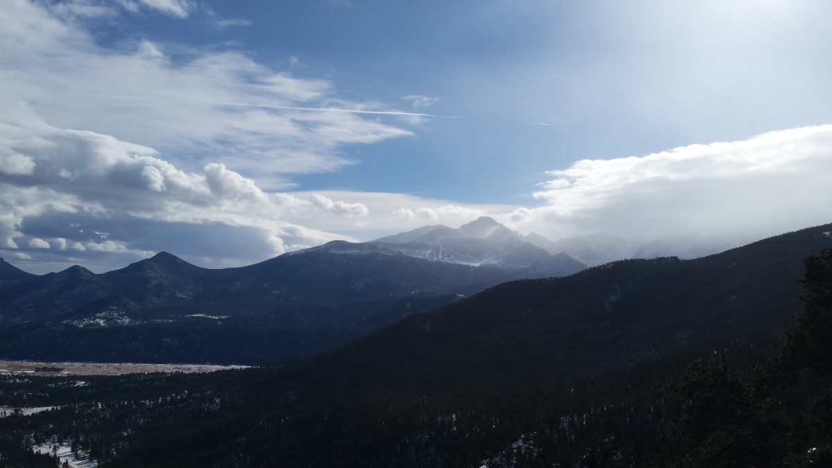 rediscovering-rocky-mountain-national-park-in-winter