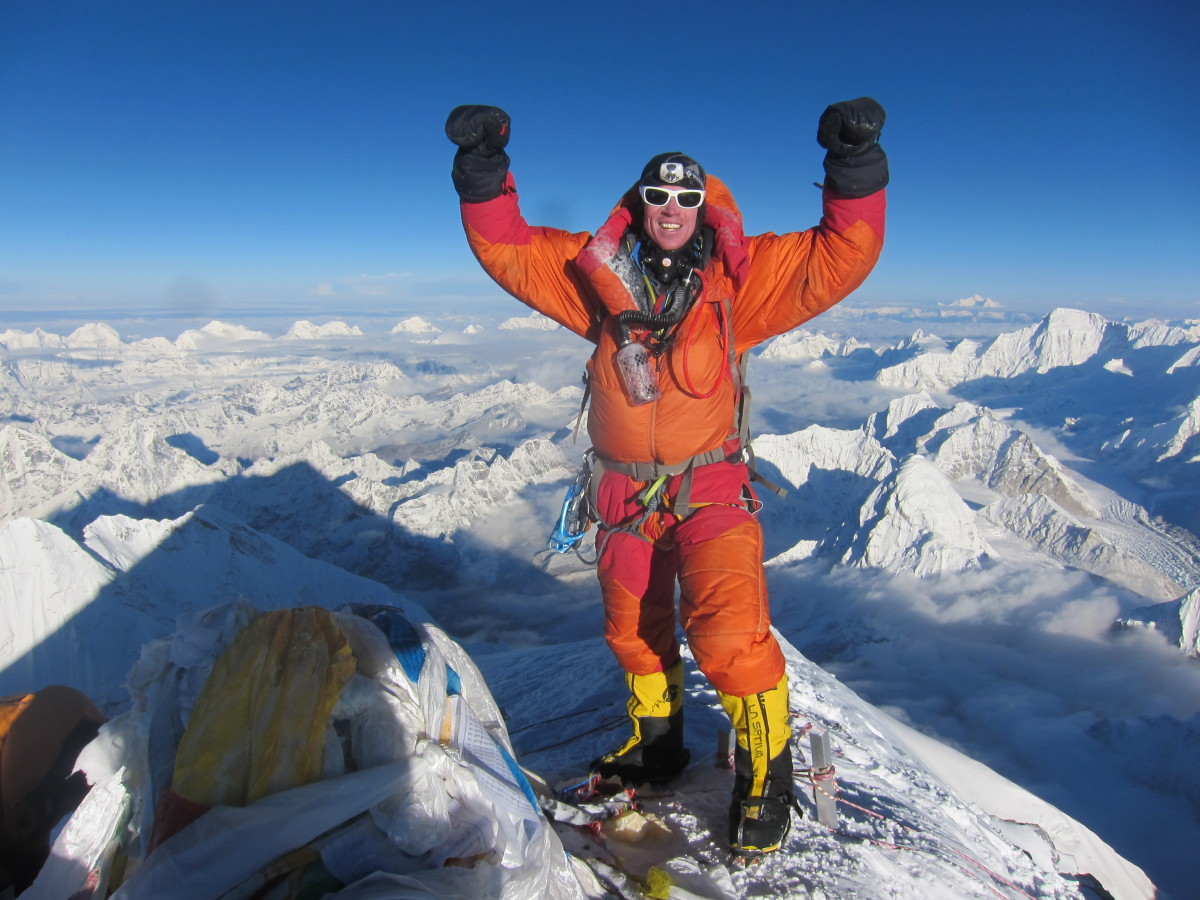 the-ill-fated-1996-everest-expedition-20-years-on