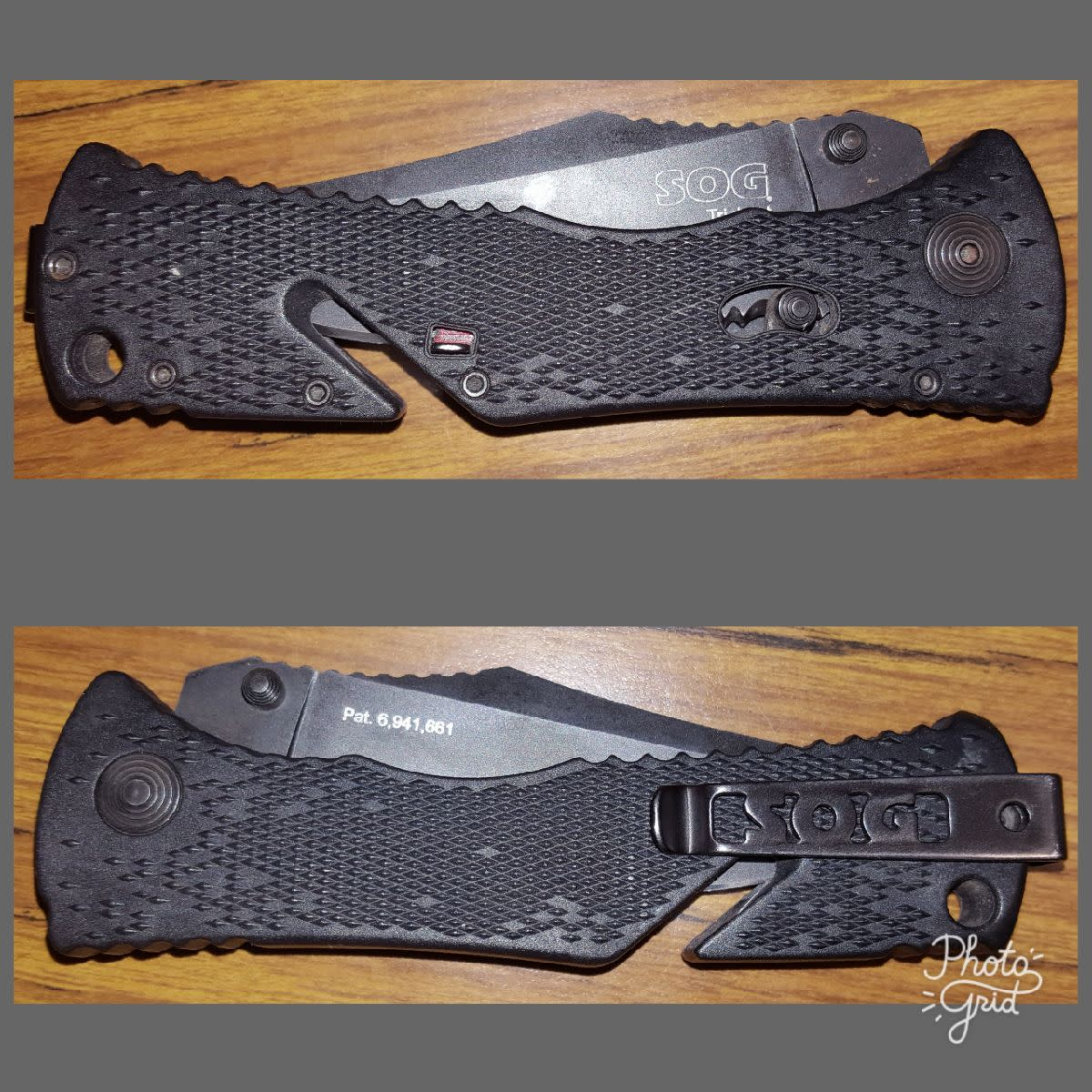 sog-trident-a-budget-friendly-tactical-knife