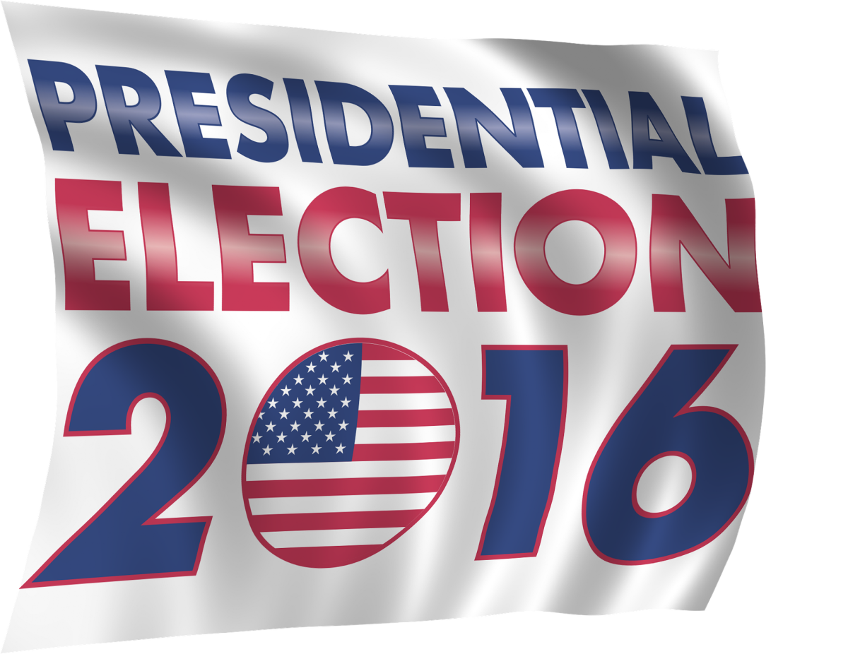 4-great-reasons-to-not-vote-for-donald-trump-in-the-presidential-election