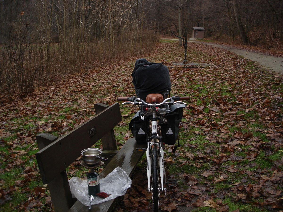 a-winter-bike-trip-on-the-great-allegheny-trail