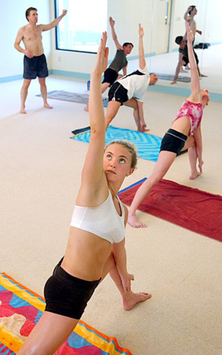 the-philosophy-behind-bikram-yoga