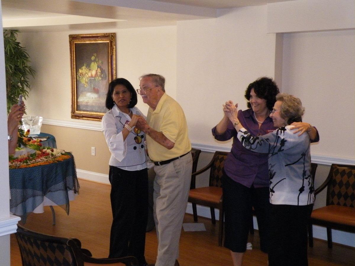 senior-exercise-ideas