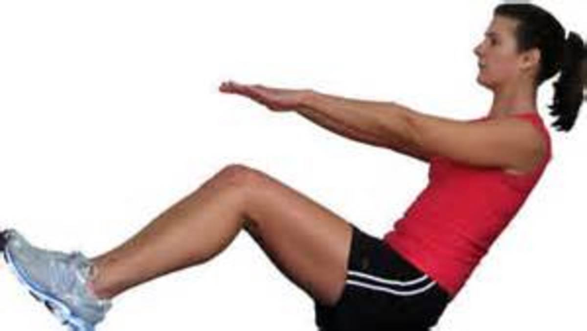 strengthening-your-core