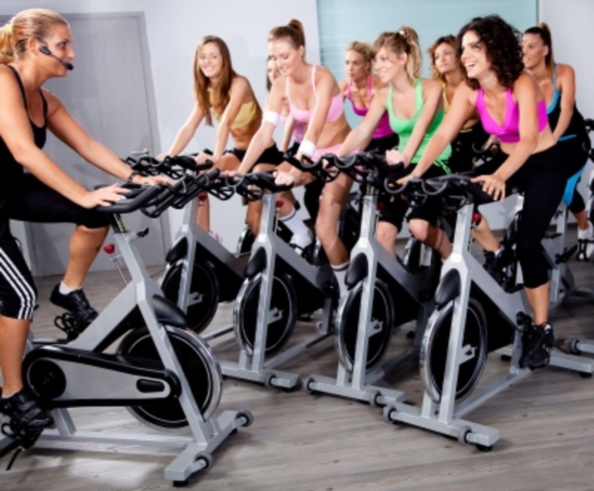 how-music-helps-you-exercise-better