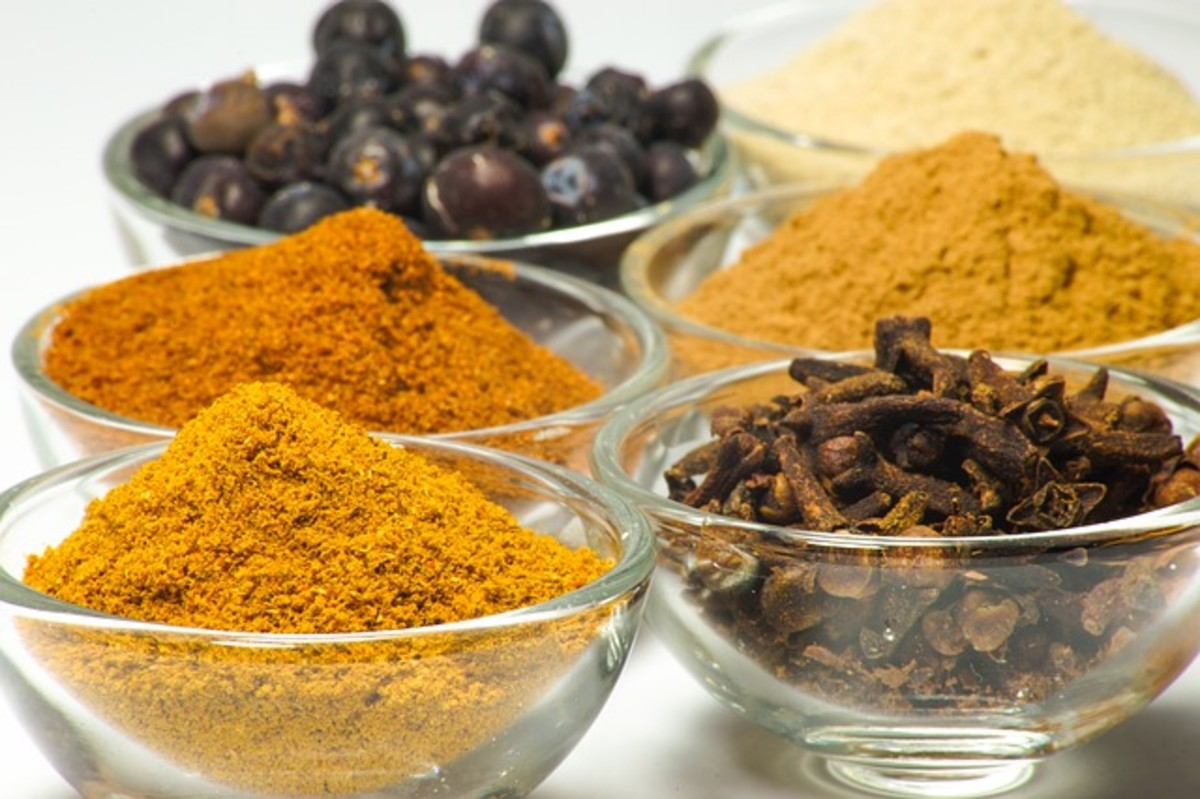 turmeric-a-powerful-ingredient