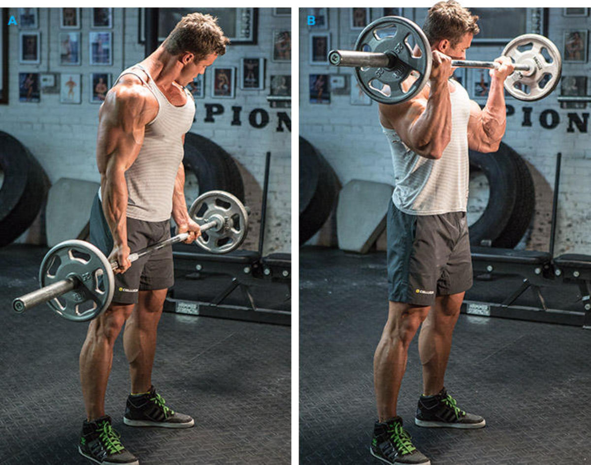 how-to-build-bigger-biceps-best-5-exercises-for-big-impressive-biceps