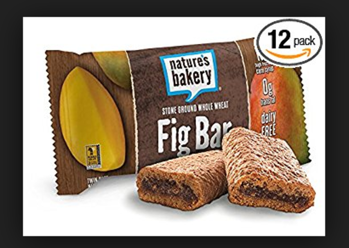 the-best-food-alternatives-to-protein-bars