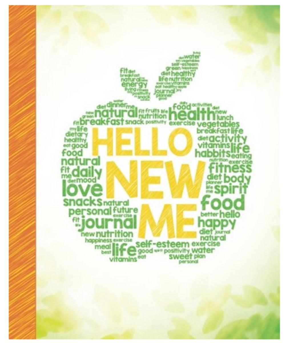 5-great-food-journals
