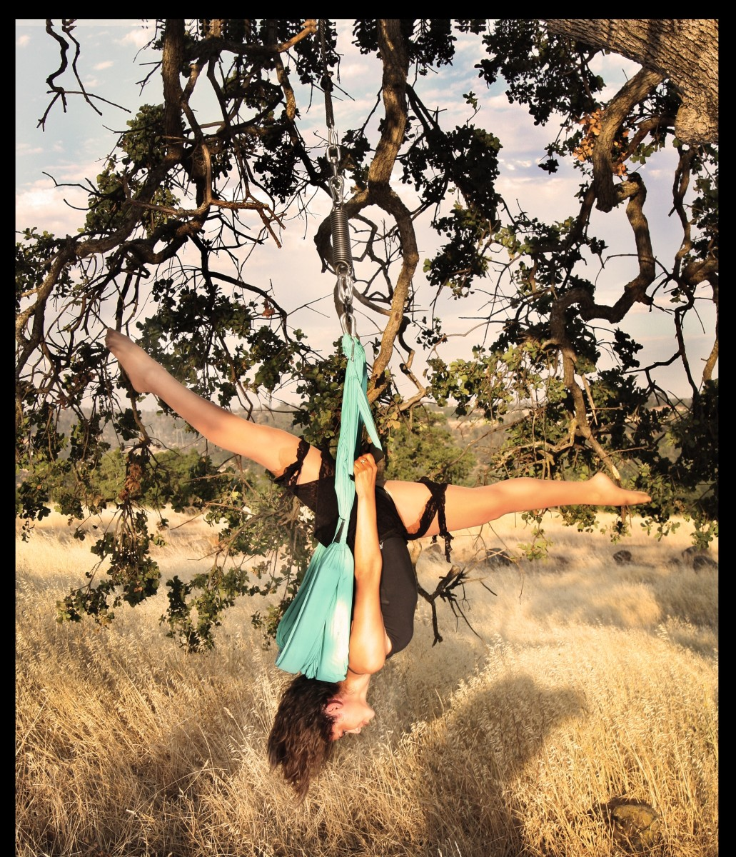 how-i-installed-my-aerial-yoga-swing