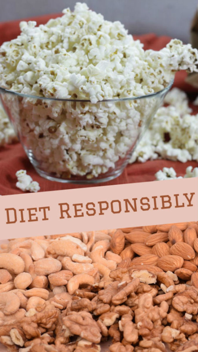 snack-foods-that-wont-let-you-cheat-on-your-diet