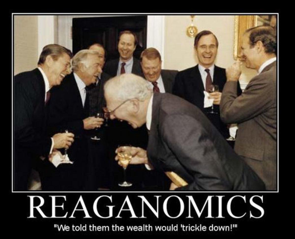 the-myth-of-economic-growth