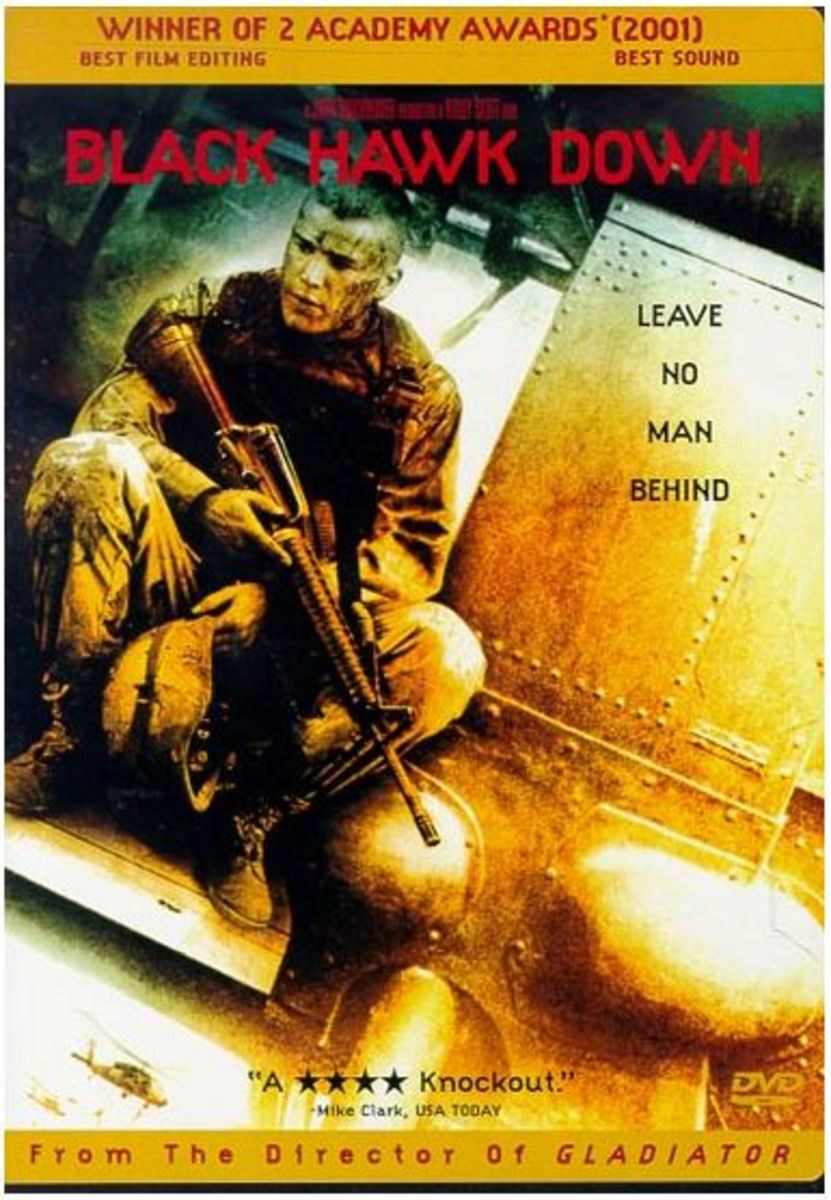 the-movie-black-hawk-down-as-seen-by-a-cynic