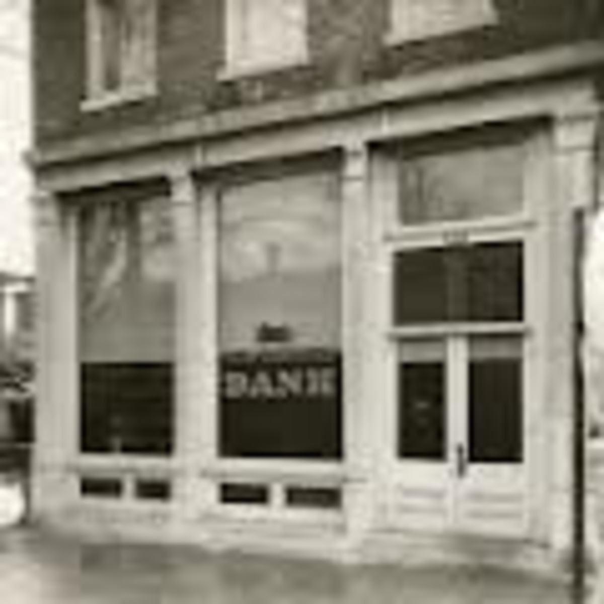 New Carlisle National Bank