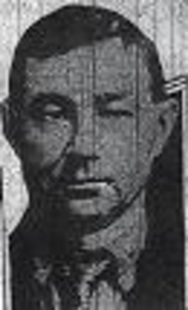 Herman K. Lamm