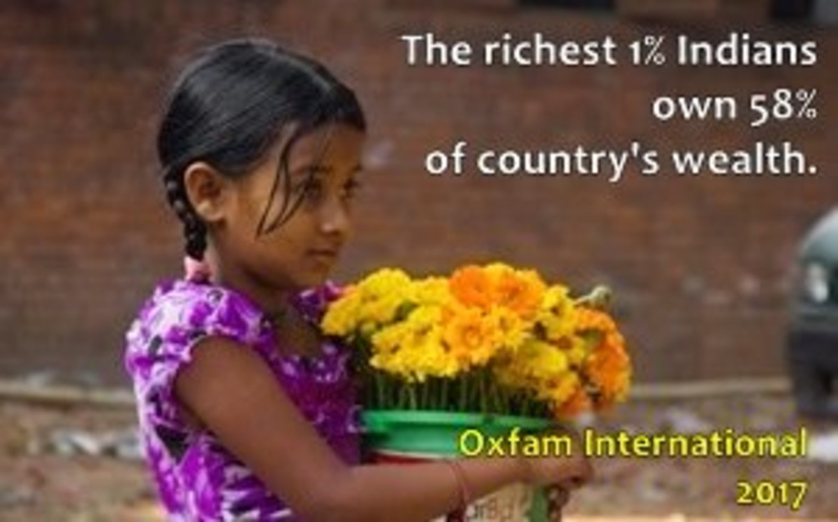 reasons-why-india-is-so-poor