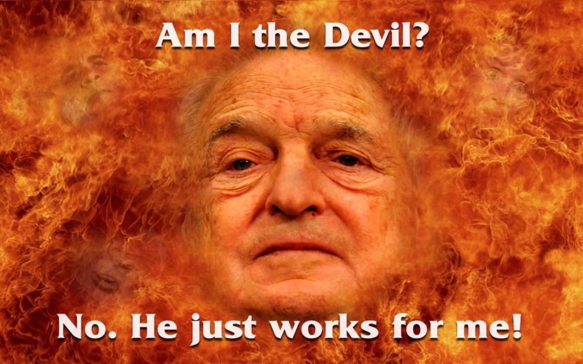 the-devil-behind-the-democrats-george-soros