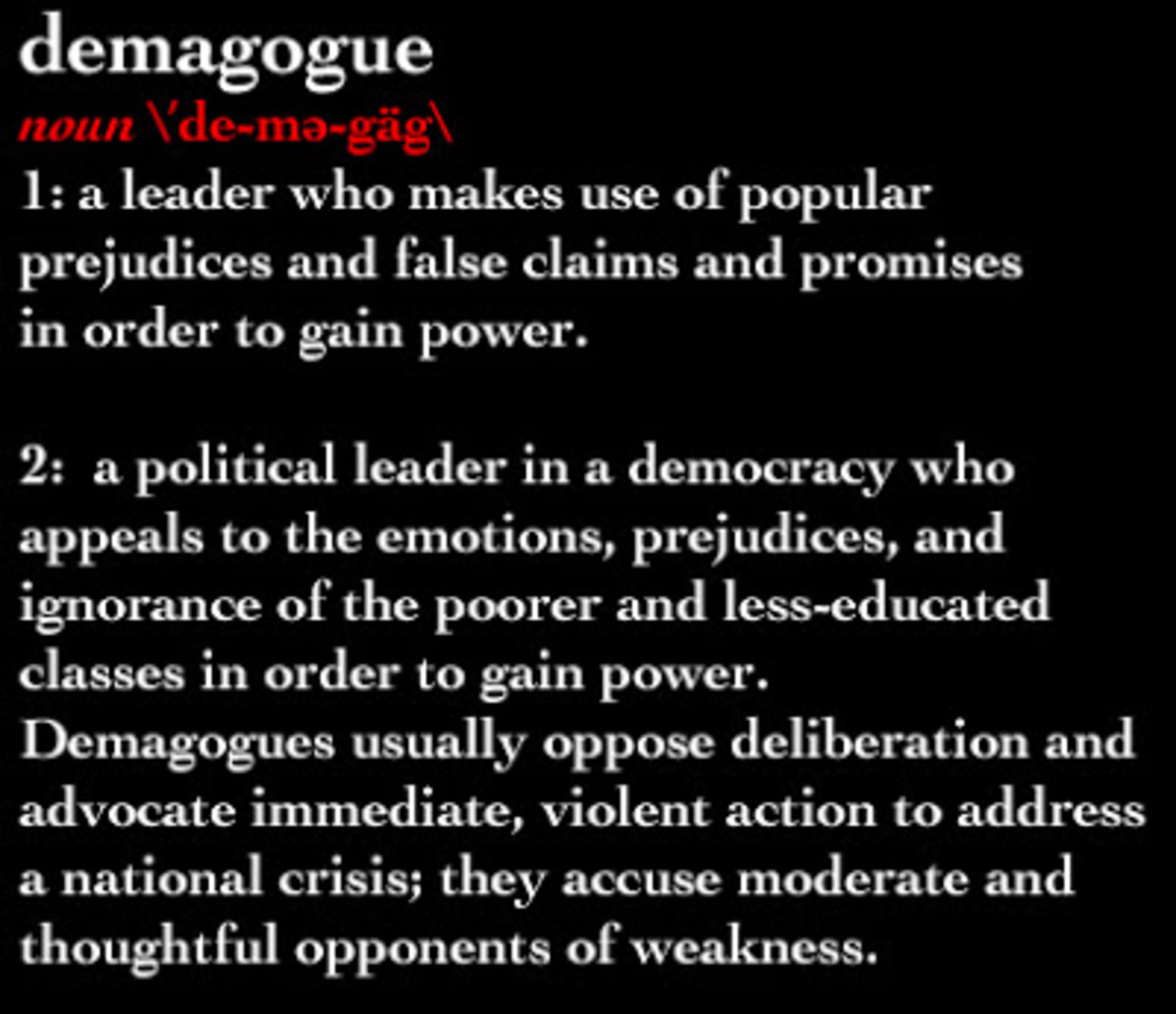 ideologues-are-all-fascists-in-disguise