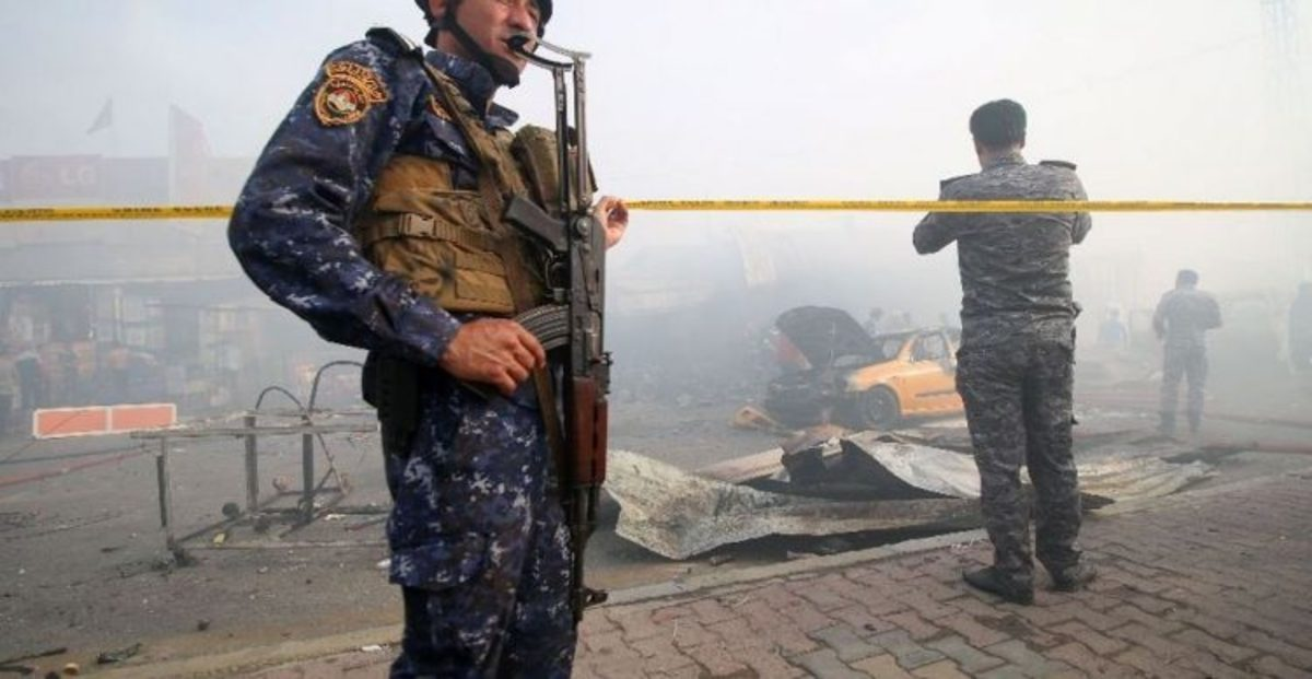 isis-bombings-in-baghdad-bear-some-us-responsibility