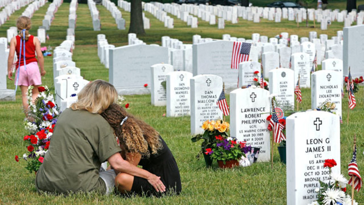 the-liberal-newsletter-memorial-day-issue