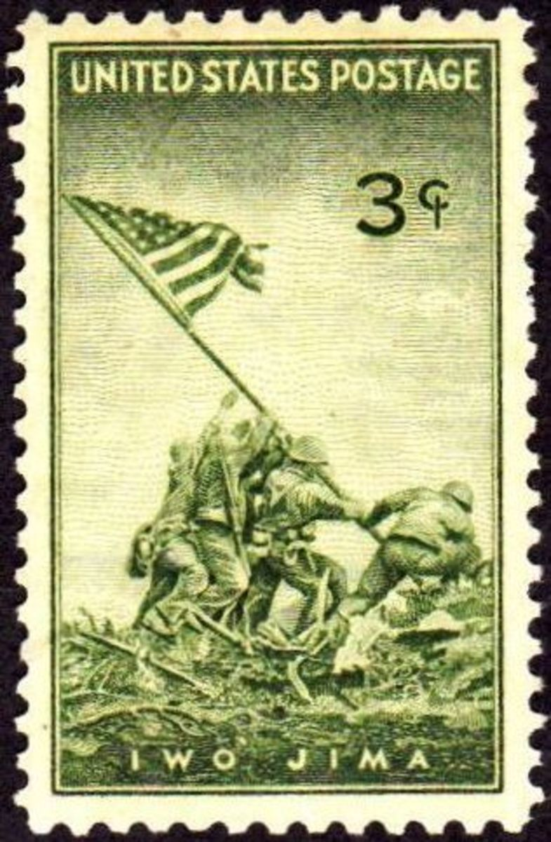 legendary-letter-carriers-harold-schultz-the-real-flag-rasier-of-iwo-jima