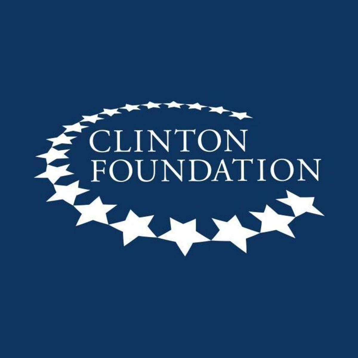 the-clinton-fiundation-a-conduit-for-corr