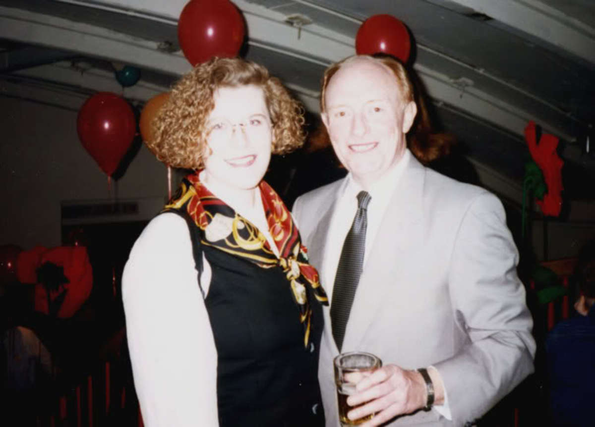 Neil Kinnock Labour leader and outspoken critic of Margaret Thatcher and her policies.