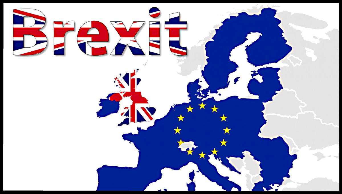 brexit-anti-establishment