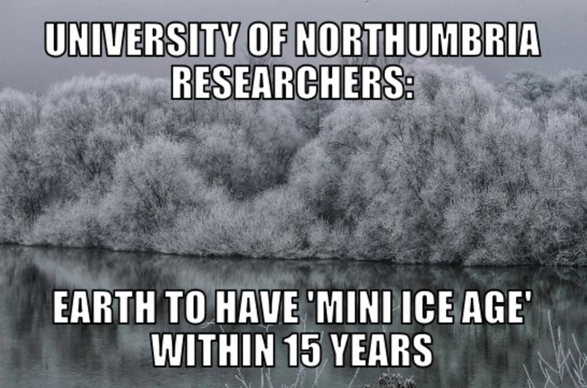 worried-about-the-mini-ice-age-of-2030-dont