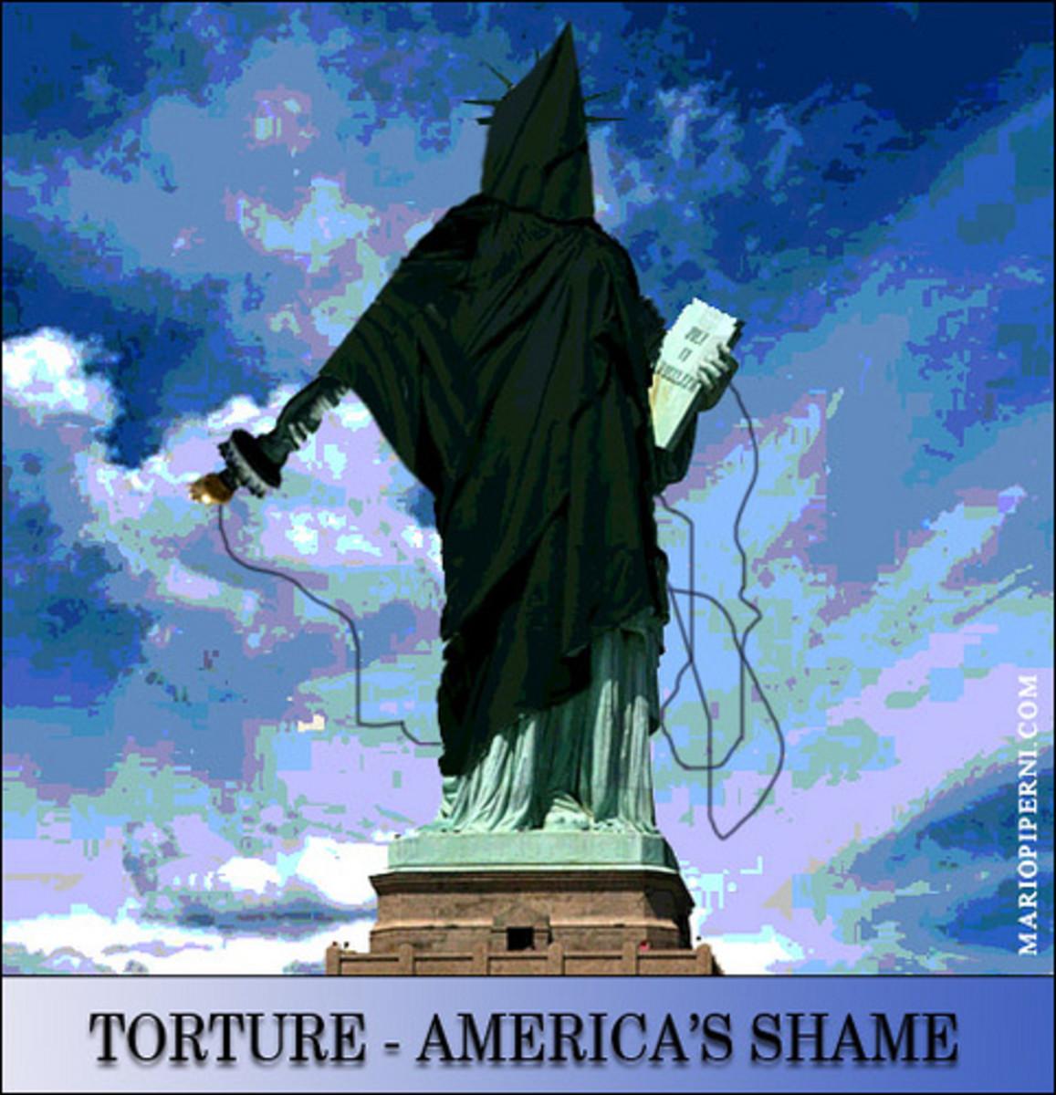 torture-doesnt-work