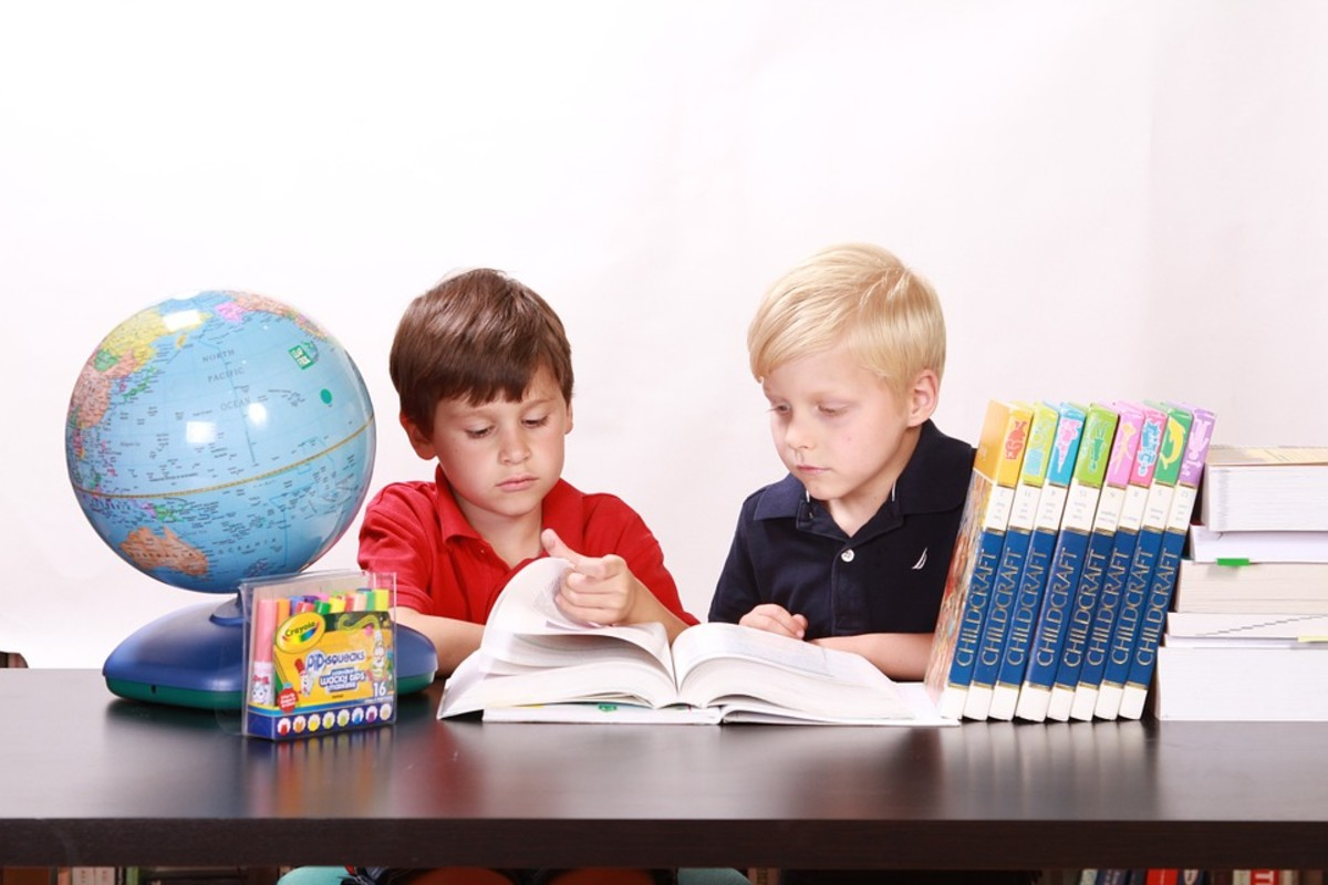could-gender-segregation-work-in-american-public-schools