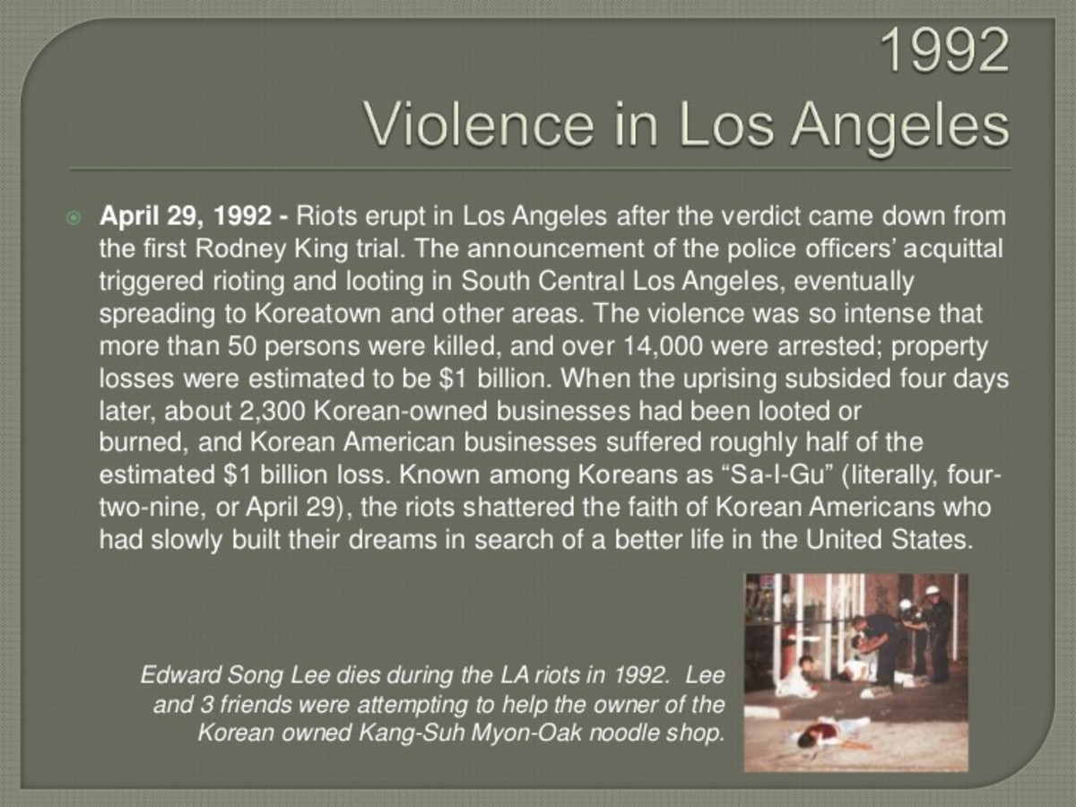 remembering-when-la-burned-with-rage-25-years-later