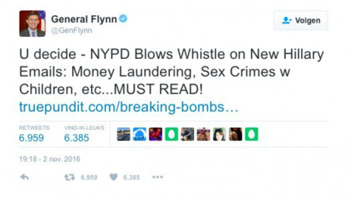after-comey-fired-maybe-now-well-find-out-what-was-on-anthony-weiners-laptop