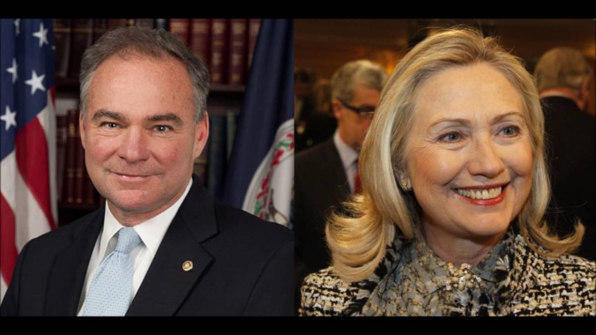 the-pros-and-cons-of-nominating-tim-kaine-for-president-in-2020